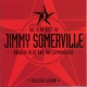 Somerville, Jimmy Very B.o.f Jimmy Som.