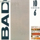 Bad Company CD 10 From 6