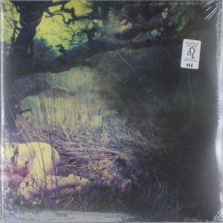 Apple Never Falls Far From The Tree / 180gr. / Coloured Vinyl / 500pcs -hq-