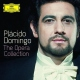 Domingo, Placido Opera Collection -Ltd-