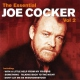 Cocker Joe CD Essential Collection Vol.2