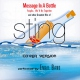Sting Message In A Bottle (cover Version