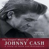 The Gospel Music Of J.cash