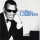 Charles, Ray Definitive Ray Charles,the