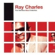 Charles, Ray Definitive Soul Collection,the