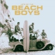 Beach Boys Hits Of The Beach Boys