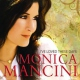 Mancini Monica I´ve Loved These Days