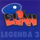 Elán CD Legenda 3