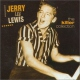 Lewis Jerry Lee The Killer Collection