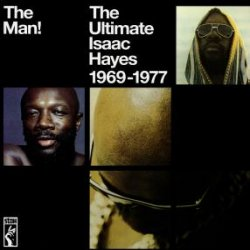 Ultimate..1969-1977