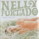 Furtado Nelly Whoa, Nelly