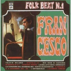 Folk Beat No.1 -ltd-