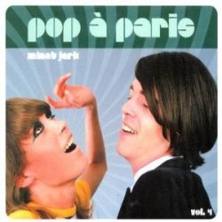 Pop A Paris Vol.4