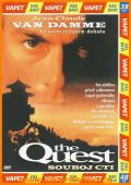 The Quest - Souboj cti