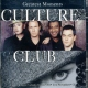 Culture Club Greatest Moments