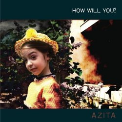 How Will You? [LP]