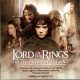 Ost / Shore, Howard Lord Of The Rings - The Fellowship Of The Ring