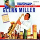 Greger Max Plays Best Of Glenn Miller