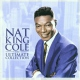 Cole Nat King Ultimate Collection