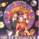 Deee Lite Very Best of -20tr-