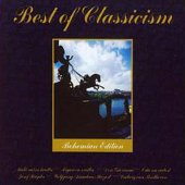 Best Of Classicism