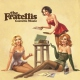 The Fratellis Costello Music