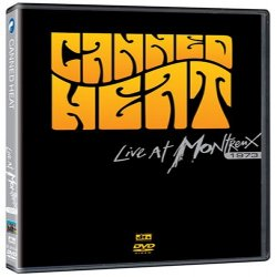 Live At.. -Coll. Ed- [LP]
