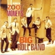 Zoot Moneys Big Roll Band Best of