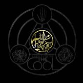 Lupe Fiasco´s The Cool