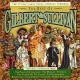 Gilbert & Sullivan Best Of