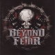 Beyond Fear (voice Of Judas Priest) Beyond Fear