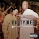 Big Tymers Big Money Heavyweight