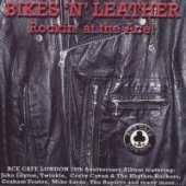 Bikes ´N´ Leather - Rockin At The Ace!