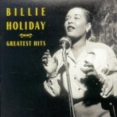 Billie Holiday´s Greatest