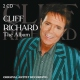 Richard, Cliff Album