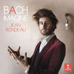 Bach ´imagine´