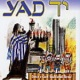 Yad Ensemble Shalom