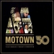 Ruzni / Pop Intl Motown 50 (version 2)