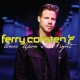 Corsten, Ferry Once Upon a Night 4