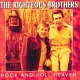Righteous Brothers Rock And Roll Heaven