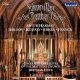 Various CD Solemn Mass In The Matthias Church - Harmat, Bardos, Kodaly, Erkel, Fr