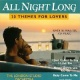 All Night Long /20 Themes For Lovers