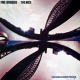 Nice Five Bridges -Remast-