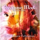 Mas, Jeanne Flowers Collection 2009 (2cd)