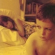Afghan Whigs Gentleman (21st Anniversary Deluxe Edition)