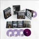 Deep Purple Machine Head (4cd+dvd) - Limited