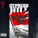 Cypress Hill CD Rise Up(explicit)