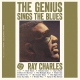 Charles, Ray The Genius Sings The Blues