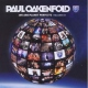 Oakenfold, Paul We Are Planet Perfecto Vol.1 ´2011