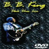 Black Blues -live-